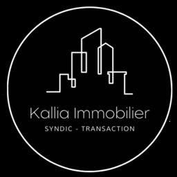 Kallia immobilier